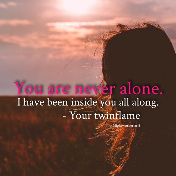 When you meditate or surrender, you are allowing the love to flow. You are allowing your spirit guides to reach you. You are allowing your twinflame to feel you also.💖 #loneliness #soulmate #truelove #love #selflove #lovequotes #manifest #alchemy #loveyourself #romance #healing #soul #lovewins #twinsouls #twinflames #twinflame