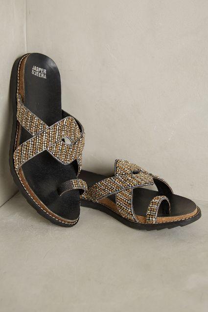 Dizzy Shoes Trends