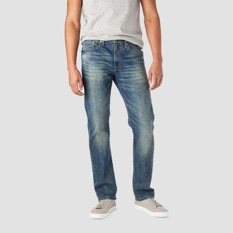 Levi's DENIZEN from DENIZEN® from Men's 232 Slim Straight