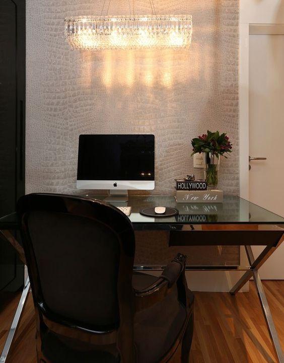 """❥""""Hobby&Decor""""   Inspirações em Decor!   #arquitetura #architecture #decor #interiordesign"""