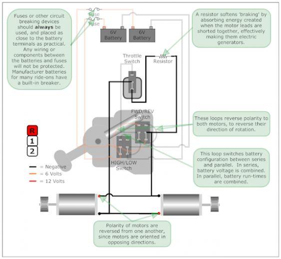 barbie jeep wrangler wiring diagram - wiring diagram hup-data -  hup-data.disnar.it  disnar.it