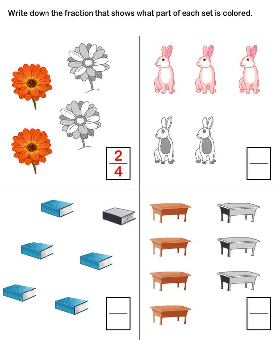 Number Names Worksheets printable maths worksheets for grade 2 – Printable Maths Worksheets for Grade 2