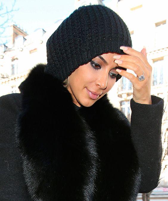 A Kimye Bebe | Lifestyle, Beauty & Fashion, | Pinterest | Free ...