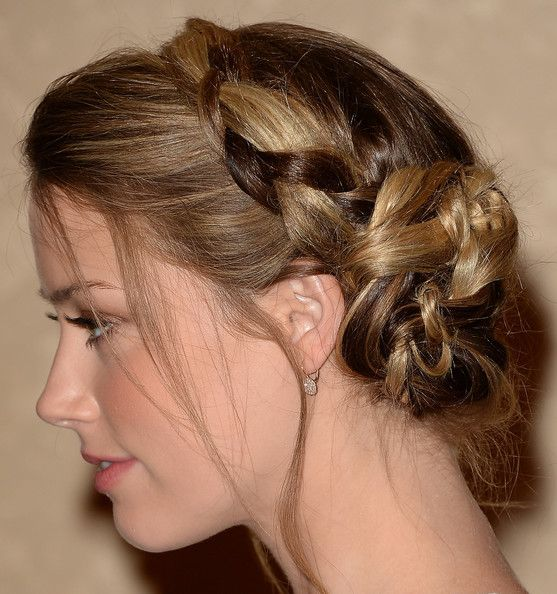 Easy Pulled Up Hairstyles Picture Ideas With Pixie Haircut Meaning ...