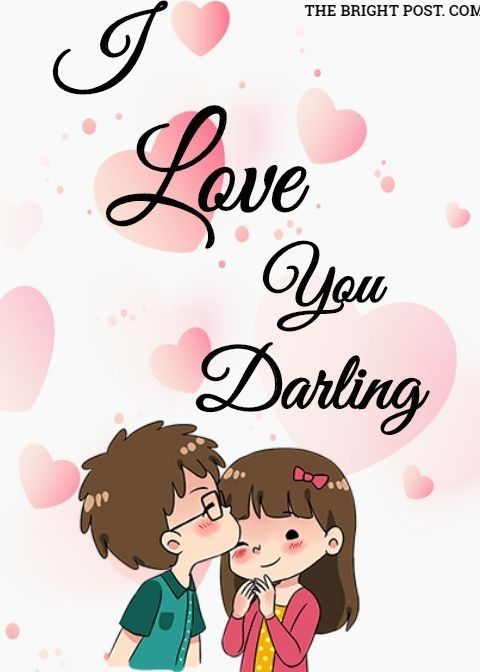Te Amo Mi Amor I Love You Images Love You Husband Love You Images