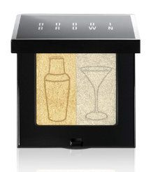 Party Shimmer Brick by Bobbi Brown
