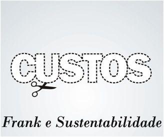 http://engenhafrank.blogspot.com.br: CUSTOS EM UMA USINA DE RECICLAGEM DE RESÍDUOS DA C...