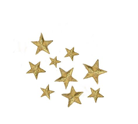 Stars Png Png Mood Boards Overlays