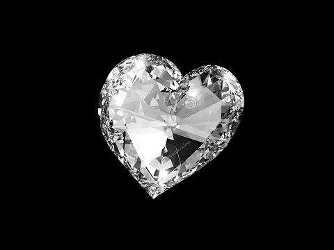 Diamond Love Songs 80s - Ballads - Baladas e canções de amor