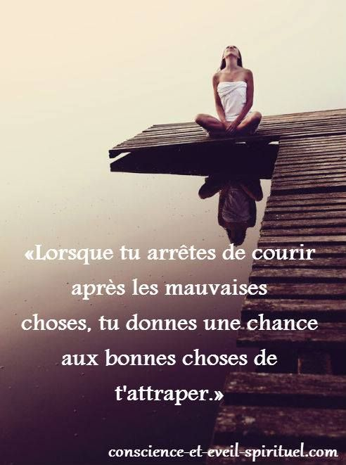 Citation Citationdujour Quote Bonheur Enjoy Zen Citation