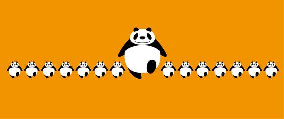 Panda Go Panda intro - Written and created by Hayao Miyazaki 1972 and directed by Isao Takahata, predating Studio Ghibli
