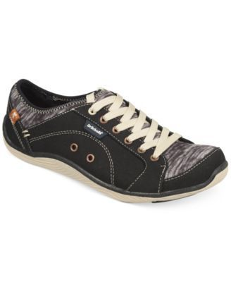 Dr. Scholl's Jennie Sneakers