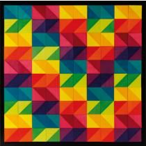 Naef Spiele - Mosaik - Classic