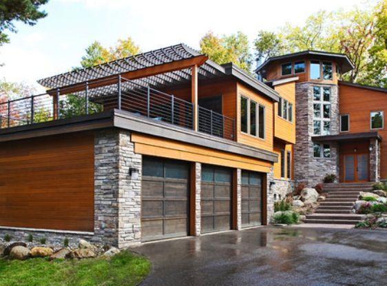 20 Inspirational Affordable Rooftop Garden Design Ideas Roof Garden Design Rooftop Decor Rooftop Terrace Design