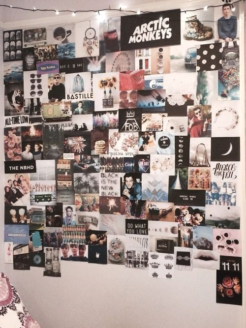 Tumblr Rooms Tumblrrooms Tumblr Rooms Tumblr Rooms Tumblrrooms Tumblr Rooms Tumblr Rooms Tum Picture Wall Bedroom Photo Walls Bedroom Wall Decor Bedroom
