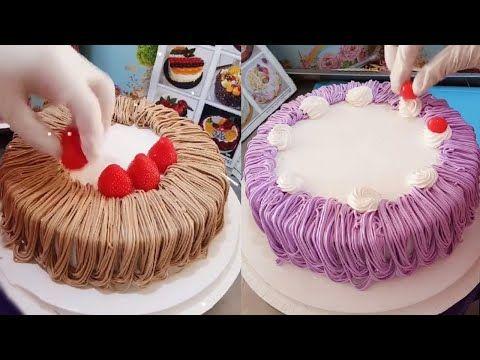 مطبخ ام حنان اثنان Youtube Desserts Cake Food