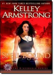 #RollBackWeek Review: No Humans Involved by Kelley Armstrong – Under the Covers Book Blog