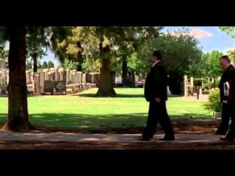 Anita - Película Completa - Película Argentina