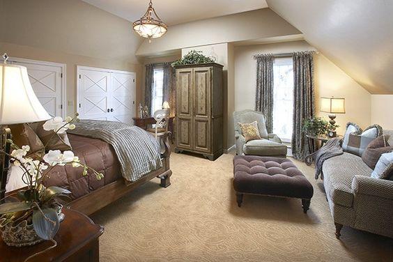 Interior Design Suite Beauteous Design Decoration
