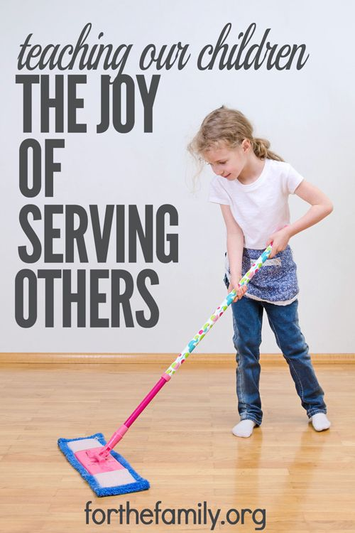 speech on serving others Your volunteer work illustrates your interests and character show colleges and universities what you have accomplished.