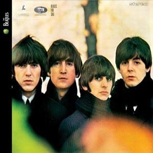 Now listening to Rock and Roll Music by The Beatles on AccuRadio.com!