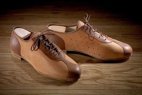 black dandy x as de pique: Shoes Blackdandy, Dandy Pistard, Shoes Story, Pistard Shoes, My Style