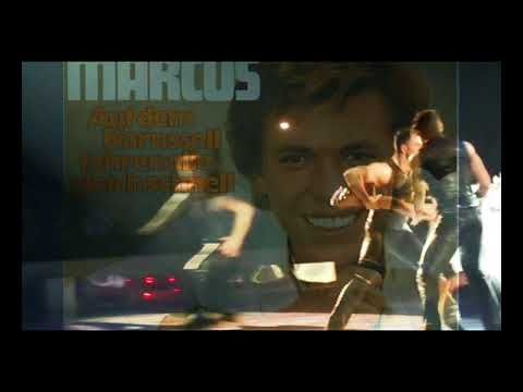 Jurgen Marcus Ohne Ziel Ist Diese Liebe Jurgen Marcus Youtube Liebe