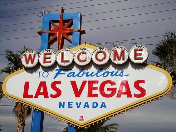Well, you better believe it: Las Vegas is for families too!