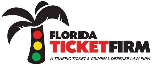 Why You Need A Florida Ticket Firm Florida Tickets Traffic