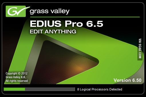 Download Grass Valey Edius Pro 6 5 Full Cracked Programs Latest Version For Pc And Mac In 2020 Free Video Editing Software Video Editing Software Mac Download