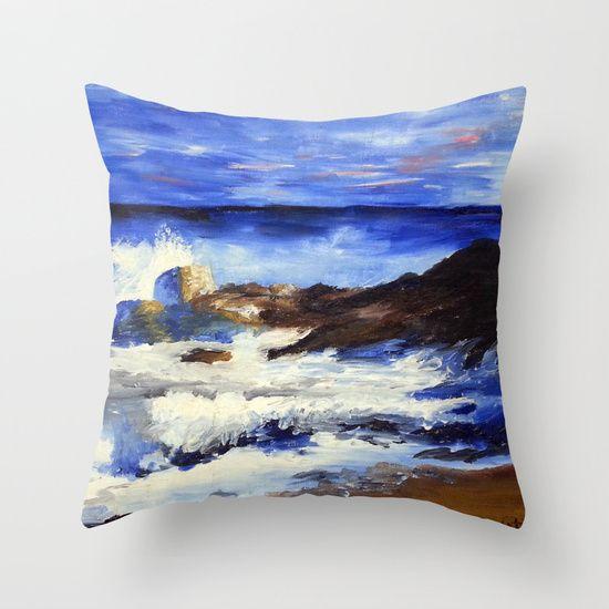 Pillow http://society6.com/product/crash-s6n_pillow#25=193&18=126