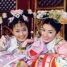 Phim Hoàn Châu Cách Cách III