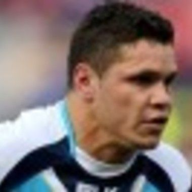 brisbanes.news Tyrone and James Roberts reunite for Indigenous All Stars clash against World All Stars #brisbane