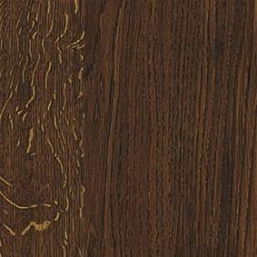 Haro African Oak - sötét árnyalatok - 518 787