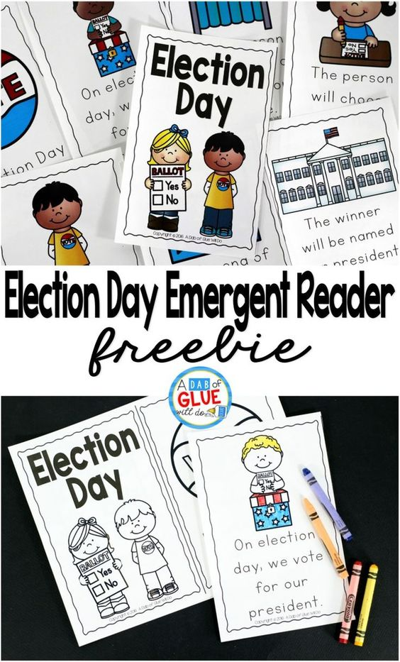 presidential election infographics   Google Search All About Essay Example   Galle Co