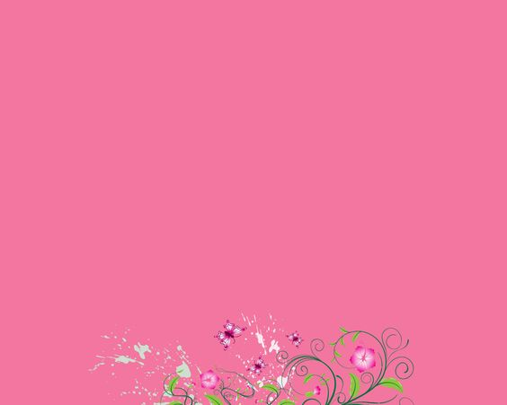 baby minnie mouse wall border