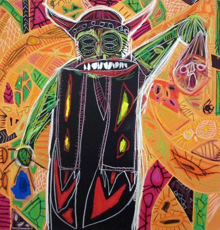 Adam Miller, The Rise of the Minotaur, 2012-05-28-img_miller.jpg