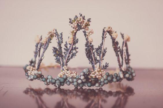 Birthday Flower Crown - Wire Crown - Fairy Crown - Flowergirl hairpiece - Newborn Photo Prop - Wedding Crown - Floral Hairpiece by LittleLadyAccessory on Etsy https://www.etsy.com/uk/listing/240592476/birthday-flower-crown-wire-crown-fairy
