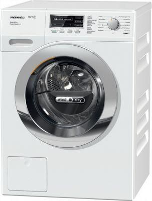 lave linge petit prix   machine a laver d'occasion en belgique   lave linge top 6kg blanc candy evot13662d3   machine à laver le linge bosch maxx 7   lave linge silencieux samsung