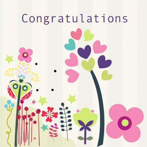 congratulations image - Google Search
