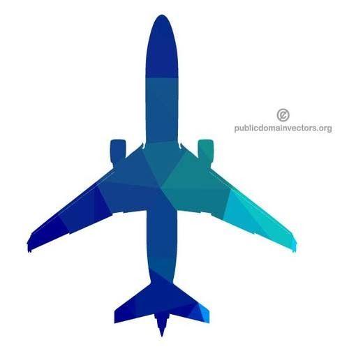 Terbagus 30 Gambar Pesawat Terbang Kartun Berwarna Di 2020 Dengan