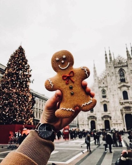 Uploaded by Gisselle. Find images and videos about photography, inspiration and winter on We Heart It - the app to get lost in what you love.