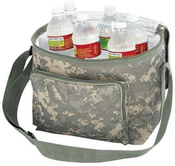 heavy-duty-digital-camo-water-repellent-cooler-bag