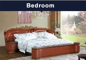 Etonnant Lulu Furniture   Bedroom Suites, Dining Suites, Wall Units, Curtains,  Lighting And