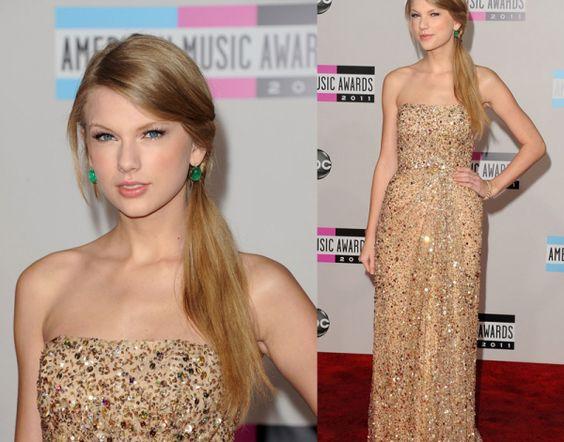 vestidos-para-sombras-en-rosa-y-negro--vestido.color-champan-taylor-swift