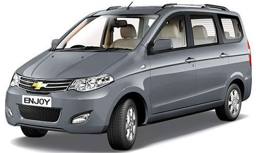 Car Battery Chevrolet Enjoy Diesel Best Suv Commercial Vehicle
