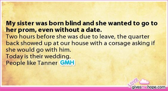sister blind date