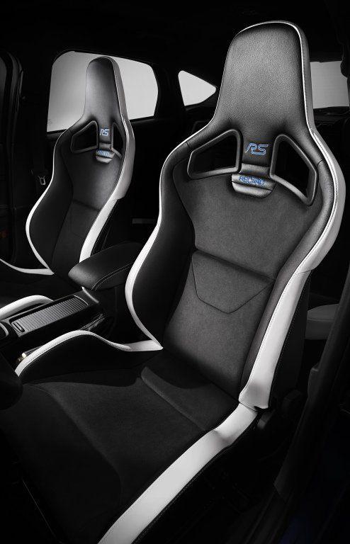 24+ Ford focus rs interior pics ideas in 2021