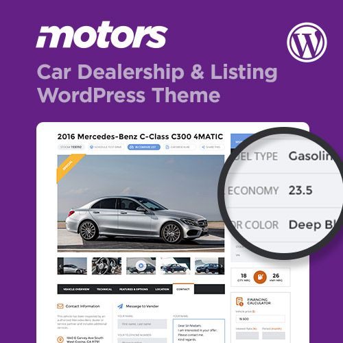 Top 22 Best Free Html5 Frameworks For Front End Development 2019 Colorlib Used Cars Movie Small Luxury Cars Car Dealership