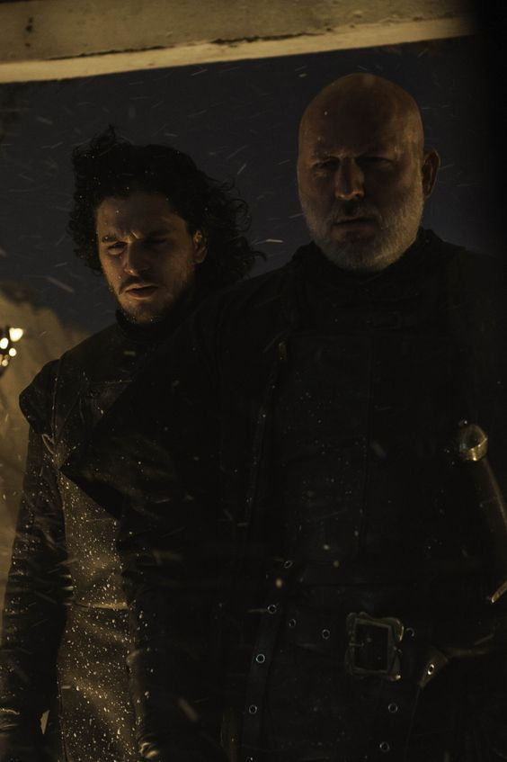 game of thrones episode 4 explained